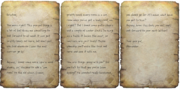 Fo4 Letter 06.png