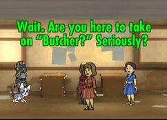 FoS Bounty Butcher.jpg