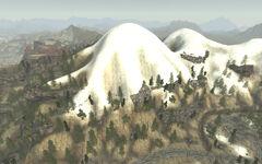 Griffith Peak.jpg
