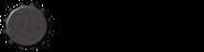Krypta-Logo bez napisu