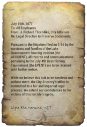 Legal notice.png