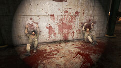 Prisoner-NukaWorld.jpg