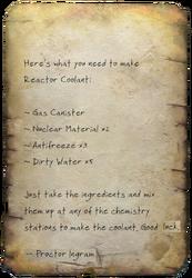 Reactor coolant list.png