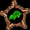 Badge-2651-0