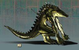 Croc2.jpg