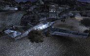 FNV Jean plane 5