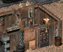 FO2 Smitty in the Den Residential.png