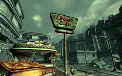FO3 LEnfant Cafe sign.png