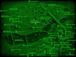 FO4 Гараж в Кендалле (карта мира).png