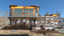FO4 ArcJet Systems.png