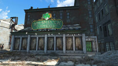 FO4 The Shamrock Taphouse.jpg