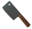FO76NW Meat cleaver.png