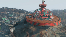 FO76VDSG Top Of The World.png