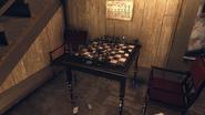 FO76WA Eta Psi House (Chess)