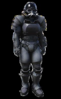 FO76WL Secret Service armor.png