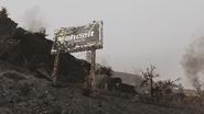 FO76 031120 Schoelt sign