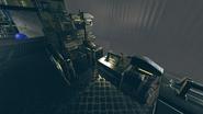 FO76 Vault 76 interior 126