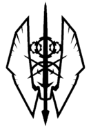 Fo4 Eastern Division Early Insignia