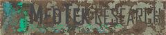 Fo4 Sign Med Tek research.jpg