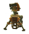 LaserTurret-Fallout4.png