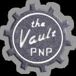 Logo sister wiki pnp