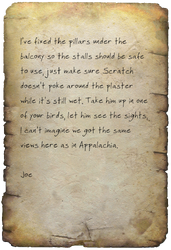 Note to Sparrow.png