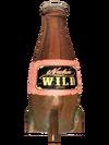 Nuka-Cola Wild.png