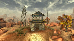 Ranger substation Osprey.jpg