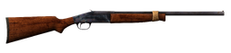 Single shotgun.png