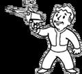 Small Guns.png