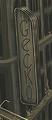 V13 Gecko