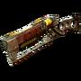 Babylon skin weaponskin lasergun hotrodflames l.webp