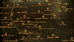 Camp Guardian loc.jpg