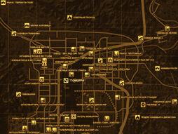 FNV Карта ГОМОРРА.jpg