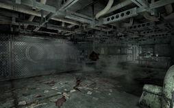 FO3 interior basement beneath the memorial.jpg