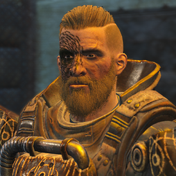 FO4FH Brian Richter1.png