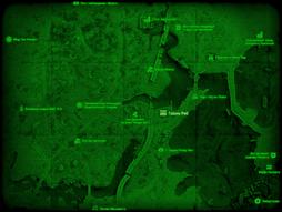FO4 Гавань Риб (карта мира).png