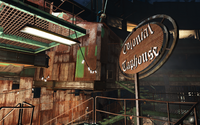 FO4 Colonial Tap 1