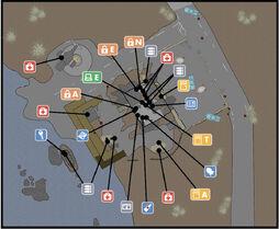 FO4 VDSG Coast Guard Pier map.jpg