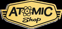 FO76 Atomic shop.png