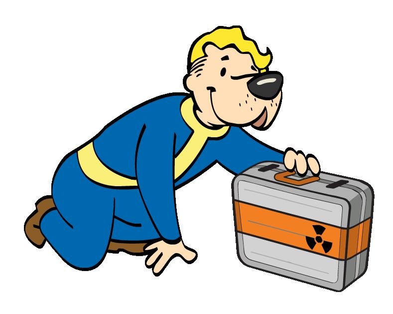 Детектор чемоданчиков