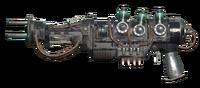 FO76 Enclave plasma gun.png