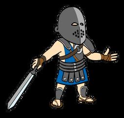 FO76 Master Gladiator.png