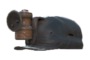 FO76 Miner Hat Clean.png