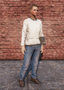 FO76 Straight Jacket Clean Female.png