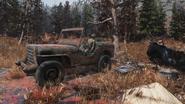FO76 Vehicle 1 30 52