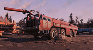 FO76 Vehicle RR 2png