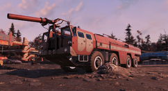 FO76 Vehicle RR 2png.png