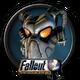 Fallout 2 Logo.png