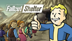 Fallout Shelter GameFront.png
